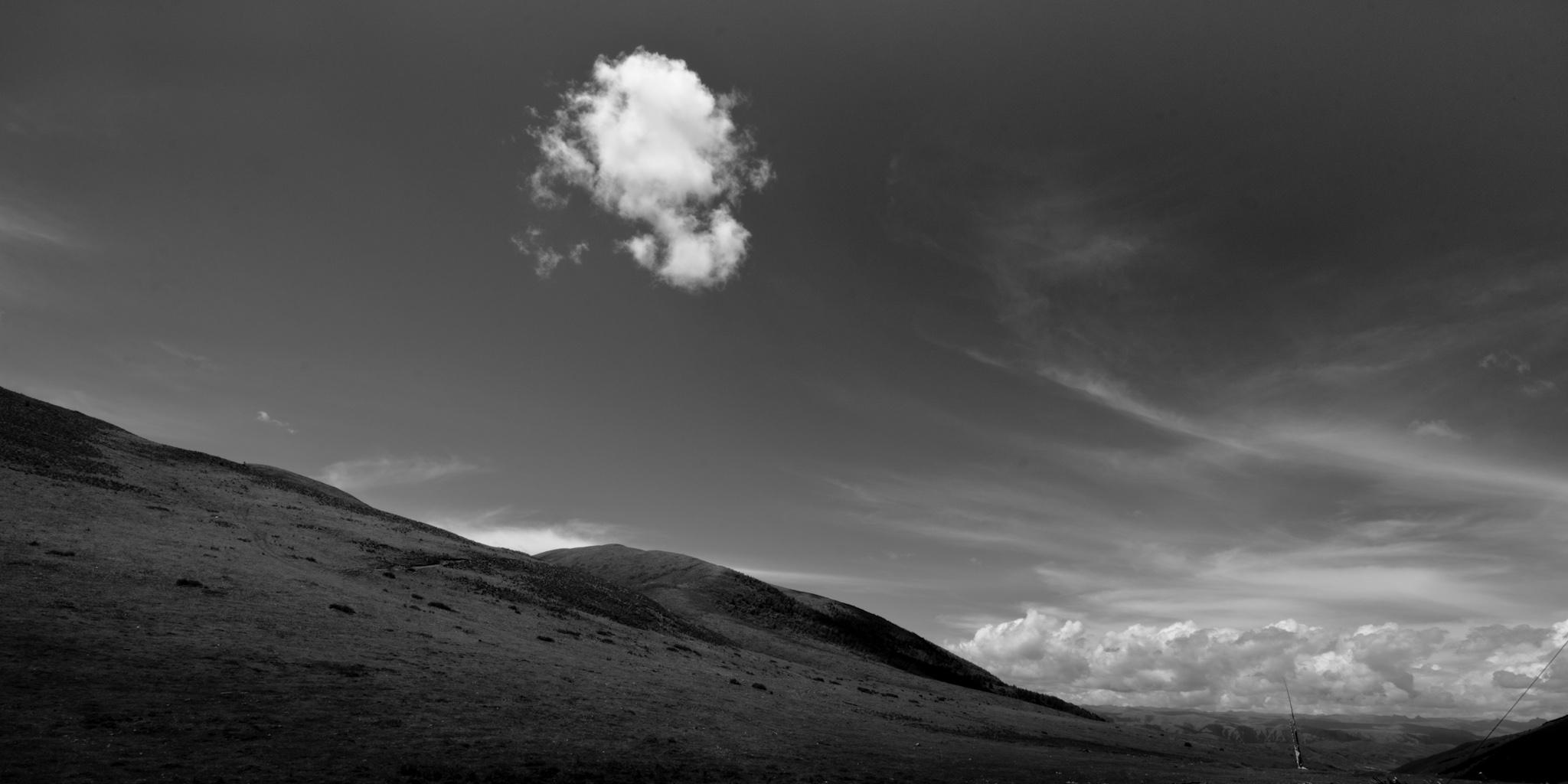 20140907_0231-AdelaideLin_clouds_2048