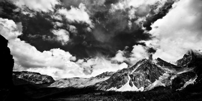 20140909_0195-AdelaideLin_Peak Chana Dorje_2048